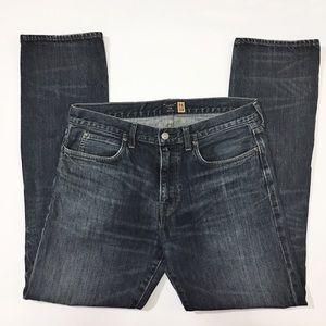 J.Crew 770 Jeans 34/34